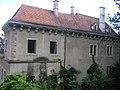 Dvorac Opeka (15).JPG