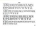 Dwiggins initials.jpg
