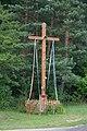 Dychlino - Cross.jpg