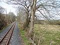 Dyffryn Rheidol - geograph.org.uk - 769088.jpg