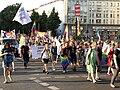 Dyke March Berlin 2019 037.jpg