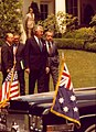 E1282-27A Whitlam 1973 detail.jpg
