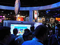 E3 2011 - put yourself in the Disney Universe (5822687684).jpg