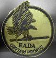 EADA Emblema antiguo.jpg
