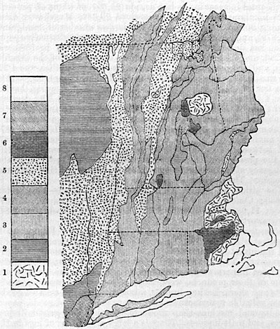 EB9 New Hampshire - New England rock distribution.jpg