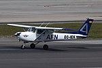 EC-IEK Cessna 152 AFN VGO.jpg