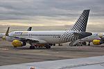 EC-MFL A320 Vueling BCN.jpg