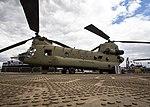 EGLF - Boeing CH-47F Chinook - US Army - 13-08436 (41667783950).jpg