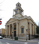 EH1356972 Christ Church, City of Westminster 05.jpg