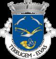 ELV-terrugem.png