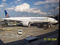 EM CONTINENTAL 777-200ER (2150774159).jpg