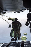 EODMU-11 static-line and free-fall parachute qualification jumps 140703-N-JP249-225.jpg