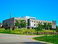 EPICENTRE® Biotechnologies. - panoramio.jpg