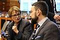 EPP Political Assembly, 23-24 January 2017 (32441563636).jpg