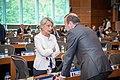 EPP Political Assembly, 3-4 June 2019 (47994062707).jpg