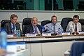 EPP Political Assembly, Brussels, 6-7 September 2018 (29576500697).jpg