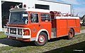 ERF Fire Truck at East Coast Museum of Transport - Gisborne.jpg