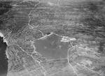 ETH-BIB-Aerodrome Malta aus 2000 m Höhe-Kilimanjaroflug 1929-30-LBS MH02-07-0141.tif