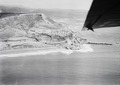ETH-BIB-Agadir-Tschadseeflug 1930-31-LBS MH02-08-0132.tif