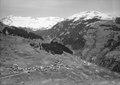 ETH-BIB-Andiast, Vorderrheintal-LBS H1-019675.tif