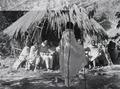 ETH-BIB-Ausbildungsanstalt für Wanderpriester der abessinischen Kirche-Abessinienflug 1934-LBS MH02-22-0318-A.tif