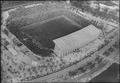 ETH-BIB-Basel, St. Jakob, Stadion, Fussballspiel-LBS H1-016083.tif