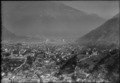 ETH-BIB-Bellinzona, Castello Grande-LBS H1-015814.tif