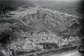 ETH-BIB-Burg bei Alicante-Nordafrikaflug 1932-LBS MH02-13-0594.tif