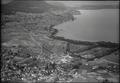 ETH-BIB-Colombier, Auvernier, Neuchâtel-LBS H1-012009.tif