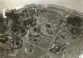 ETH-BIB-Einzelne Siedlungen bei Enzeli -Bandar Anzali- aus 300 m Höhe-Persienflug 1924-1925-LBS MH02-02-0124-AL-FL.tif