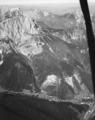 ETH-BIB-Eisenerzer Alpen bei Radmer-LBS H1-020392.tif