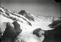 ETH-BIB-Jungfraujoch, Jungfraufirn-LBS H1-008750.tif