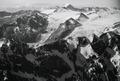 ETH-BIB-Monte Adamello-Weitere-LBS MH05-50-28.tif