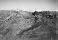 ETH-BIB-Monte Viso - Mont Pelve - Dents de Maniglia von S.W. aus 3300 m Höhe-Weitere-LBS MH02-06-0005.tif