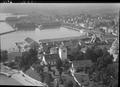 ETH-BIB-Romanshorn-Inlandflüge-LBS MH01-006950.tif