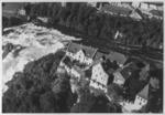 ETH-BIB-Schloss Laufen am Rheinfall-LBS H1-019468.tif