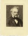 ETH-BIB-Siemens, Werner von (1816-1892)-Portrait-Portr 00942.tif