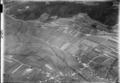 ETH-BIB-Staffelbach, Suhre, Stalden v. S. W. aus 2000 m-Inlandflüge-LBS MH01-003129.tif