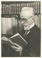 ETH-BIB-Stodola, Aurel (1859-1942)-Portrait-Portr 09559.tif