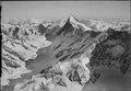 ETH-BIB-Unterer Grindelwaldgletscher, Blick nach Südosten (SE) Finsteraarhorn-LBS H1-012833.tif