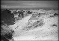 ETH-BIB-Val Nandro, Radons, Blick nach Südsüdwesten, Piz Mez-LBS H1-011656.tif