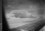 ETH-BIB-Wolken-Inlandflüge-LBS MH01-008129.tif