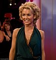 ETalk2008-Kelly Carlson.jpg