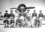 Eagle Pass Army Airfield - Flight Instructors.jpg