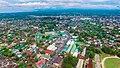 Eagle eye view Cotabato City.jpg