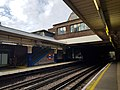 Ealing Common station 20181202 134802 (49451841712).jpg