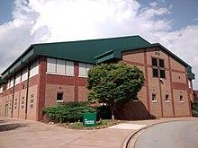 East Chapel Hill High School Wikipedia