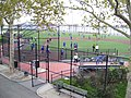 East River Park playing fields.jpg