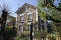 Eaubonne , les belles meulières du quartier Paul Bert - panoramio (83).jpg