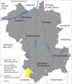 Ebershausen im Landkreis Günzburg deutsch.png